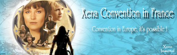 Click on the banner to go to Xena-Immortal